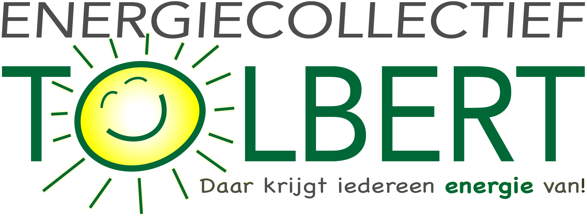 Energie Collectief Tolbert